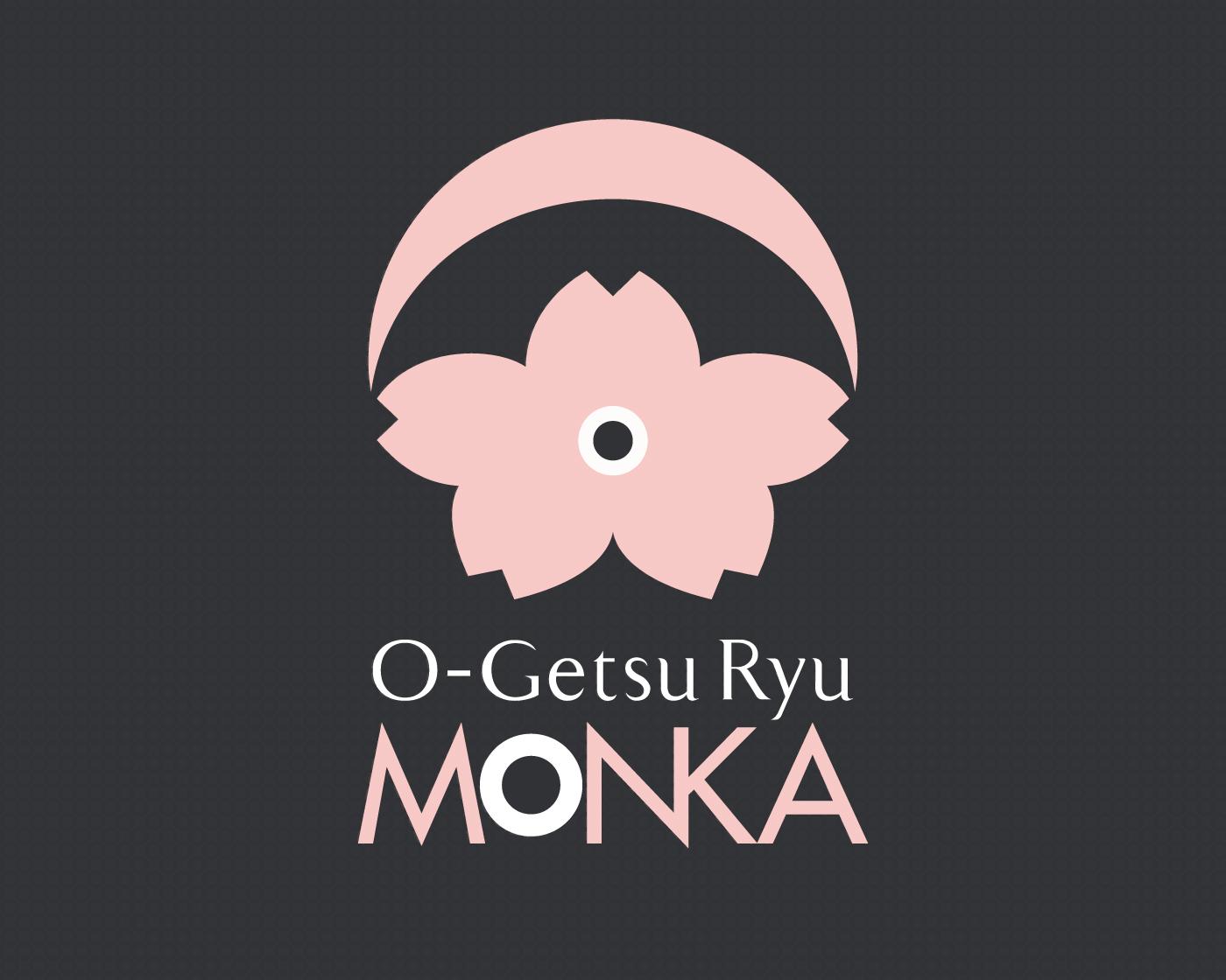 O-Getsu Ryu MONKA<br>〜桜月流一門〜 - O-Getsu Ryu | 桜月流美劔道