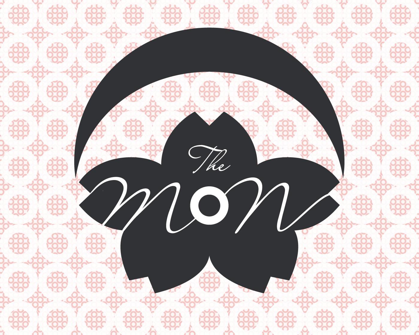 The MoN 〜桜月流〜 - O-Getsu Ryu | 桜月流美劔道