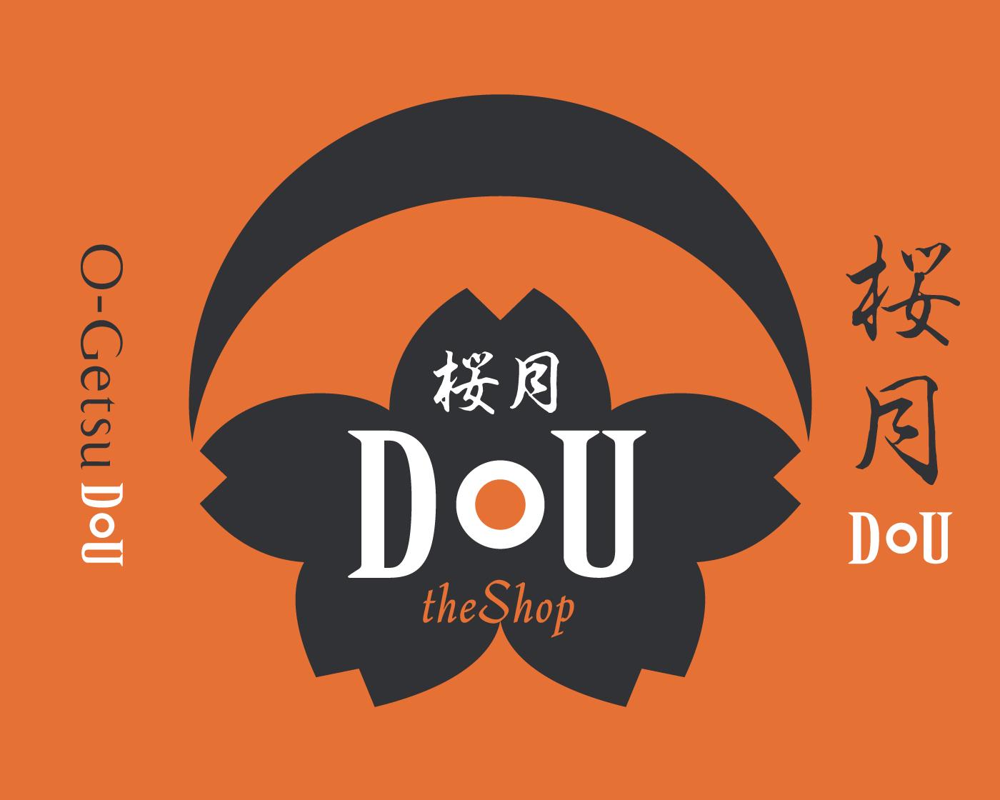 桜月DoU - O-Getsu Ryu | 桜月流美劔道